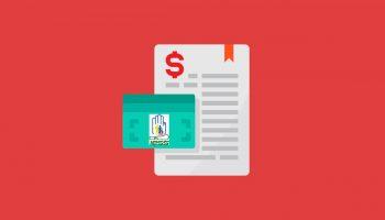Obtener Certificado de NO adeudar al IESS por Internet