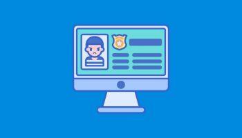 Certificado de Antecedentes Penales por Internet
