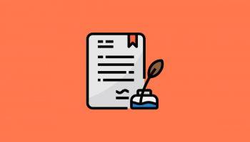 ¿Cómo hacer un Certificado de Honorabilidad?