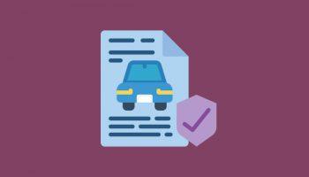 Certificado Único Vehicular (CUV) de la ANT