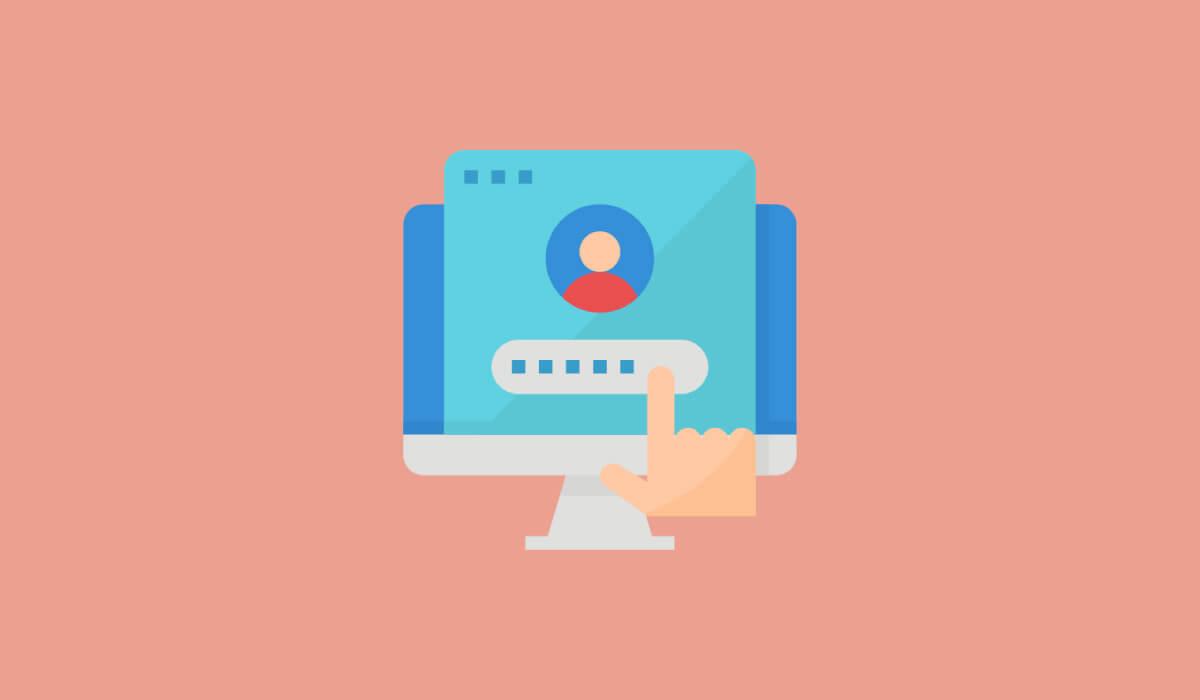 Generar la clave del IESS por Internet
