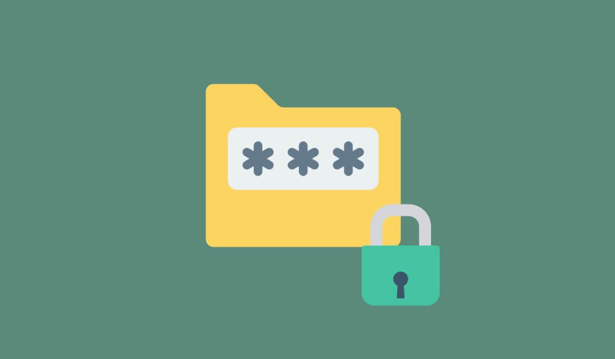 Recuperar o desbloquear la clave del IESS
