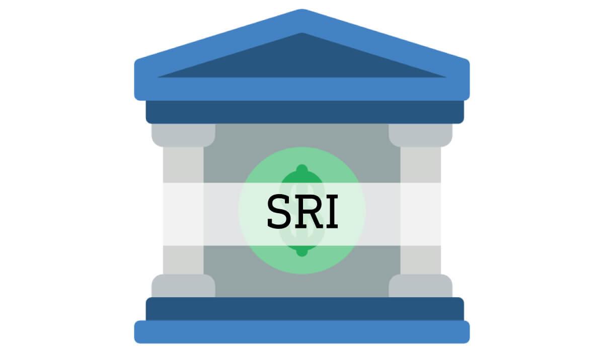 Tramites SRI en linea