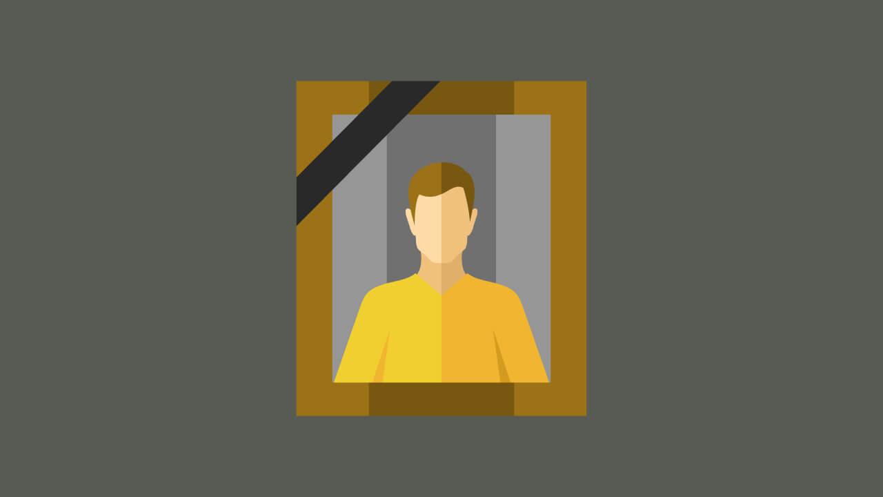 Solicitar Certificado de Defuncion Registro Civil