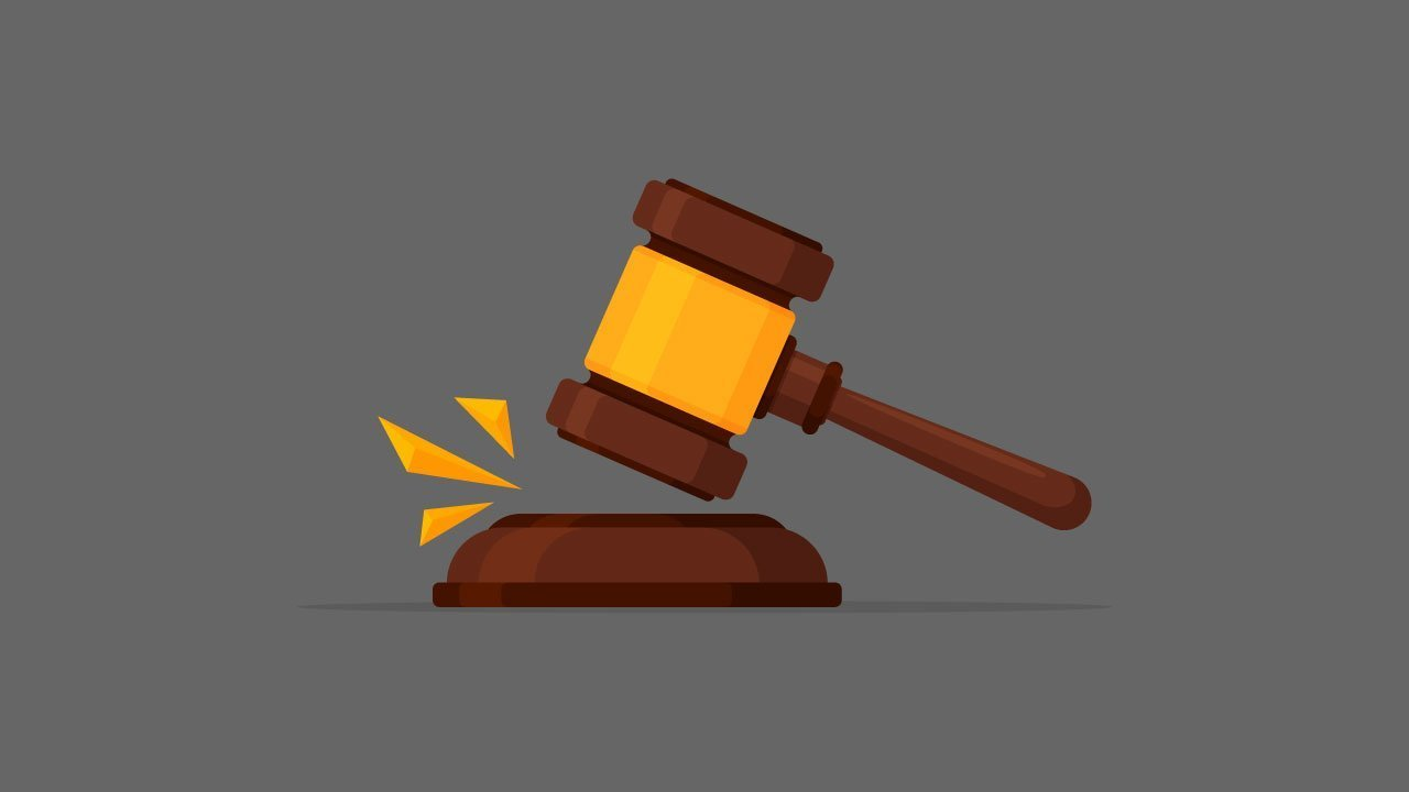 Consultar procesos judiciales Ecuador