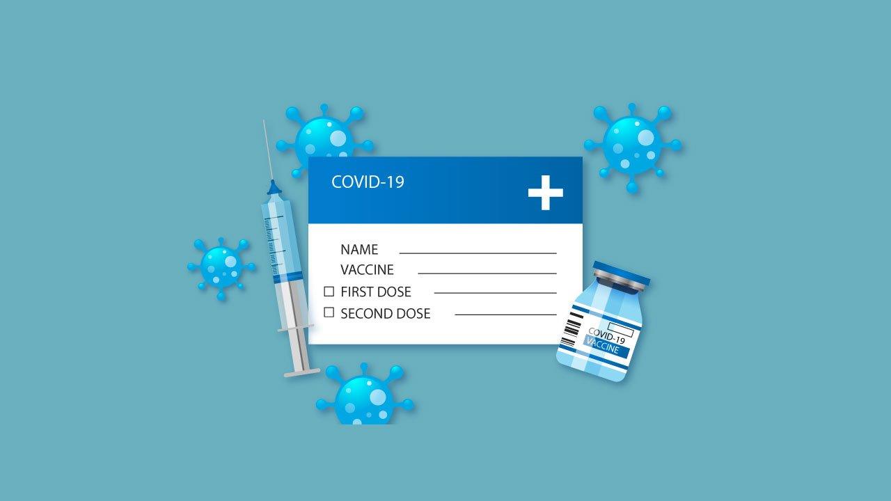 Actualizar datos de vacunacion covid 19 ecuador