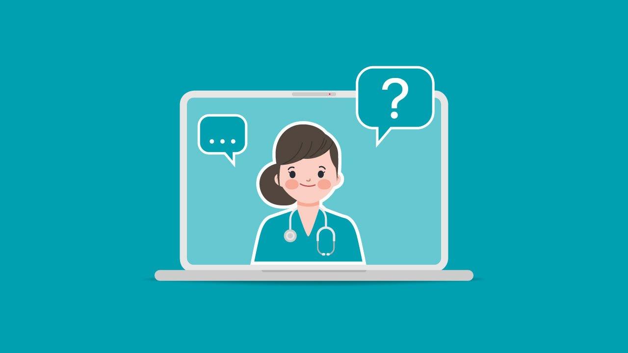 consultar citas medicas IESS